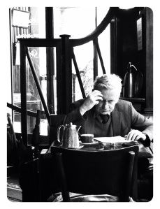 Man-in-Cafe-Paris