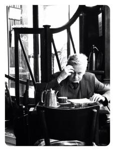 Man-in-Cafe-Paris