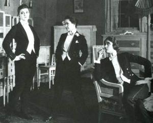 1900s-vintage-drag-kings