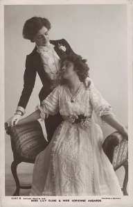 1907-Lily-Elsie-and-Adrienne-Augarde-