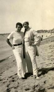 1925-Thelma-Wood-and-Djuna-Barnes