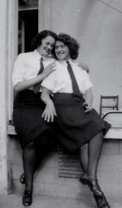 1940s-wrens