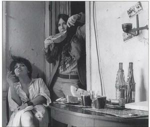 1967-joan-c-meyers-via-glphilly