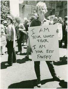 1970-christopher
