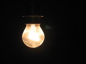 lampada-acessa-7b4af