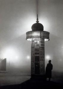Morris-Column-by-George-Brassaï-1934-214x303