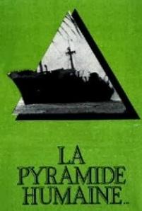 piramide-humana