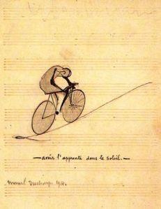 duchamp-desenho-para-caixa-1914