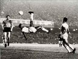 filosofia e futebol - foto 9