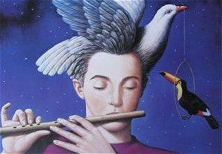 flauta-magica