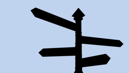 Esquerda-e-Direita-de-Rothbard-620x350