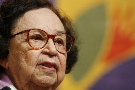 Lourdes Ramalho