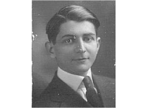 Carlos D. Fernandes